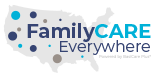 Family Care Everywhere